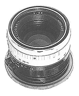 Прикрепленное изображение: Lens-Helios-44-1.jpg