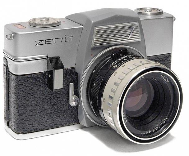 Прикрепленное изображение: Zenit-7-6.jpg