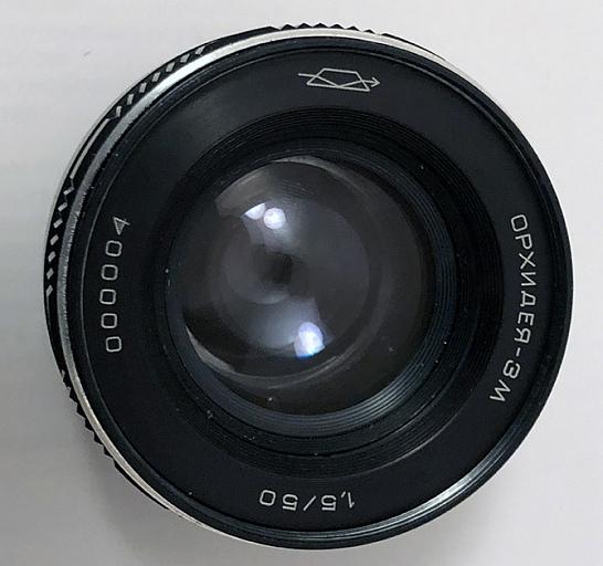 Прикрепленное изображение: Lens-Orhidea-3-a.jpg