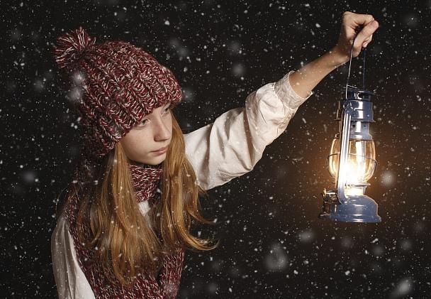 Прикрепленное изображение: Юля, снег,сж.jpg