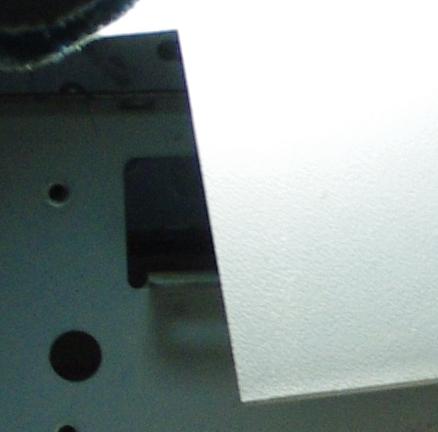 Прикрепленное изображение: Manual.JPG