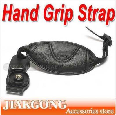 Прикрепленное изображение: handgrip.jpg