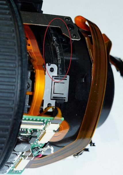 Прикрепленное изображение: магнитная дорожка1.jpg