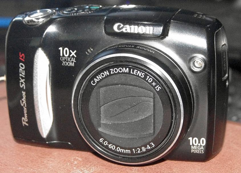 Прикрепленное изображение: IMGP0081.JPG