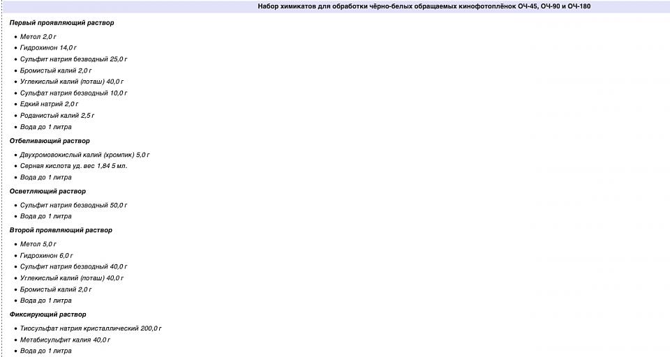 Прикрепленное изображение: Screenshot 2020-10-25 at 19.56.40.png