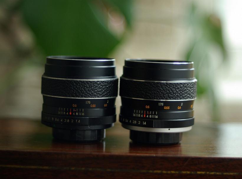 Прикрепленное изображение: Lens.JPG