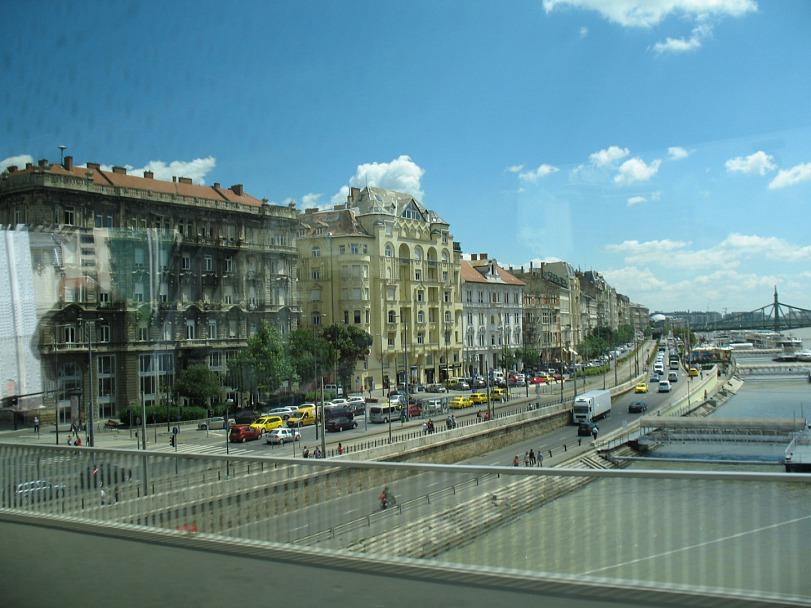 Прикрепленное изображение: Prag&Budapest 133.JPG