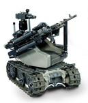 Прикрепленное изображение: newsci_military_robot.jpg