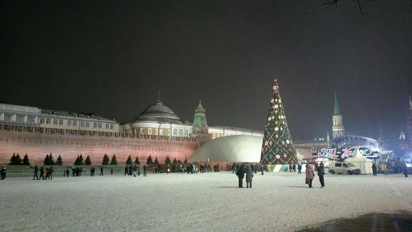 Прикрепленное изображение: 2012-12-27-0429.jpg