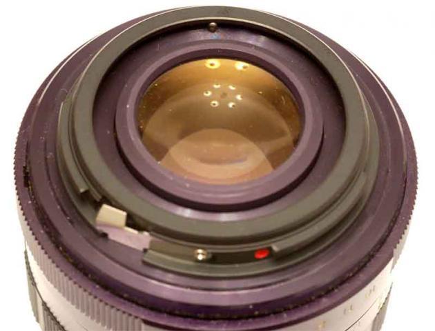 Прикрепленное изображение: M42_PK_lens.jpg