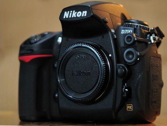 Прикрепленное изображение: Z-NikonD700-2.jpg