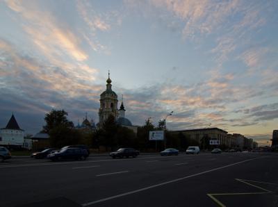 Прикрепленное изображение: Moya_Moskva_Novo_Spasskiy_mon.jpg