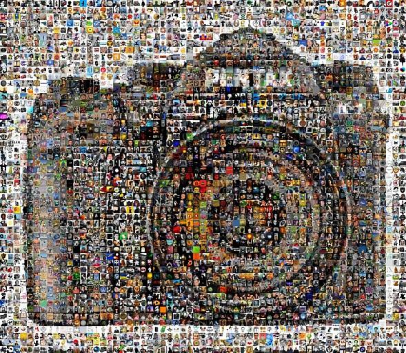 Прикрепленное изображение: Penta-club.ru-2019_s.jpg
