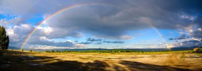 Прикрепленное изображение: rainbow.jpg