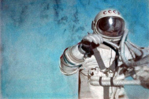 Прикрепленное изображение: spacewalk-50th-alexei-leonov.jpg