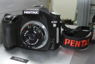 Прикрепленное изображение: Pentax_R4.jpg