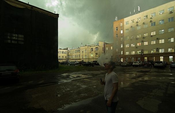 Прикрепленное изображение: storm.jpg