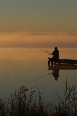 Прикрепленное изображение: Fishing.jpg