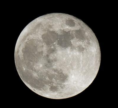 Прикрепленное изображение: moon2.jpg
