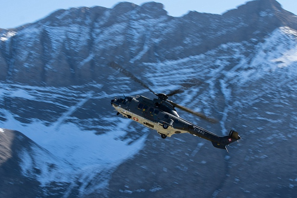 Прикрепленное изображение: Axalp_Helicopters_0002.jpg