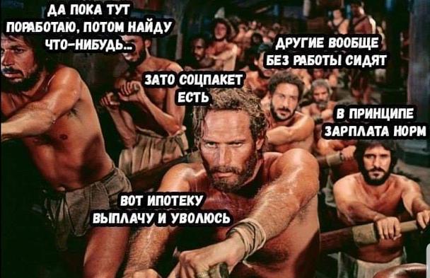 http://www.penta-club.ru/forum/uploads/post-902-0-50013700-1539777119_thumb.jpg