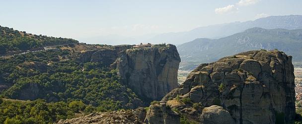 Прикрепленное изображение: Meteora2.jpg