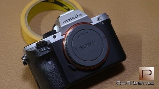 Прикрепленное изображение: minolta.jpg