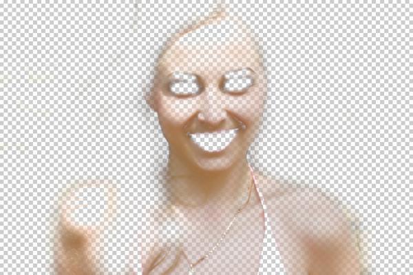 Прикрепленное изображение: port4.jpg