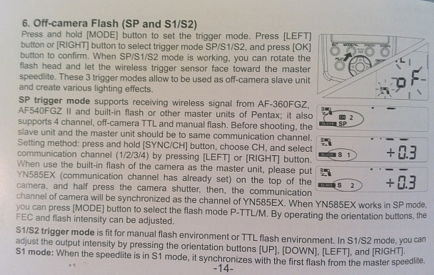 Прикрепленное изображение: Off-camera flash1.jpg