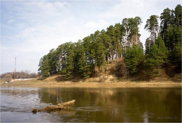 Прикрепленное изображение: Landscape.jpg