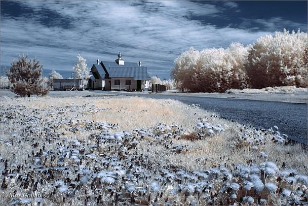 Прикрепленное изображение: Landscape IR.jpg