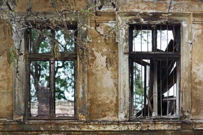Прикрепленное изображение: Odessa_windows.jpg