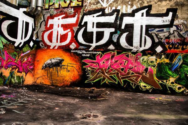 Прикрепленное изображение: Граффити1W.jpg