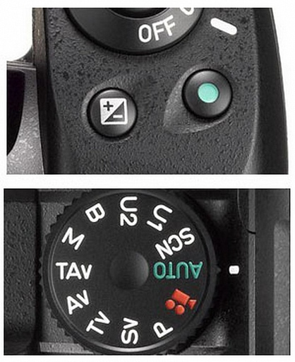 Прикрепленное изображение: WM-buttons-small.jpg