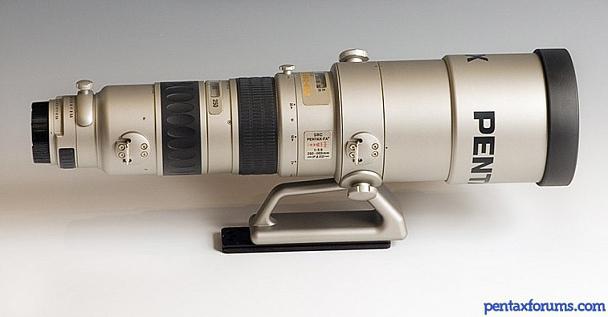Прикрепленное изображение: SMC_Pentax_FA-star_250-600mm.jpg
