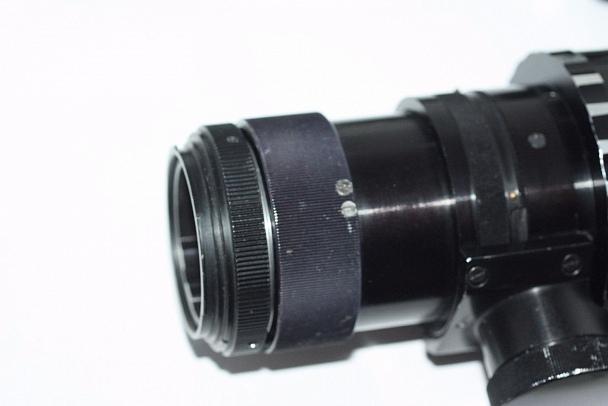 Прикрепленное изображение: 2.jpg