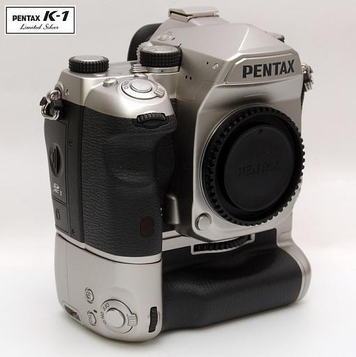 Прикрепленное изображение: PENTAX_K-1Limited_006-thumb-autox701-83559.jpg