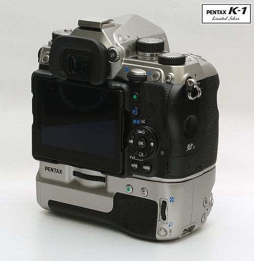 Прикрепленное изображение: PENTAX_K-1Limited_008-thumb-autox718-83565.jpg
