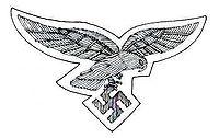 Прикрепленное изображение: 200px_Luftwaffe.jpg