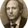 Tomasz фотография