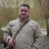 Дмитрий70 фотография