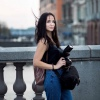 NataliaGvozd фотография