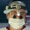 Doktor51 фотография