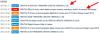 Новая Pentax Efina и обновление прошивки K-5 II будут объявлены 17 января